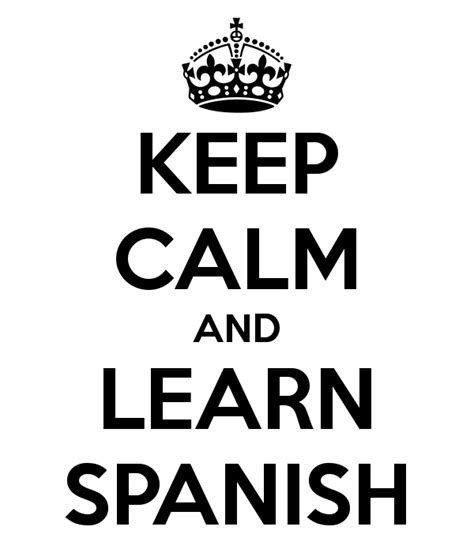 libro live and learn slouching how to learn spanish with examtime