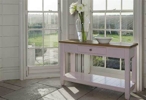 neptune pink peppercorn paint eggshell matt emulsion paints
