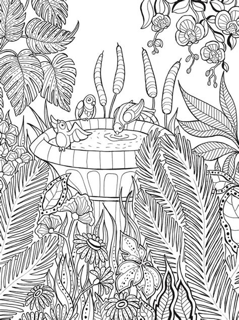 dover publications coloring books 1000 ideas about coloring books on