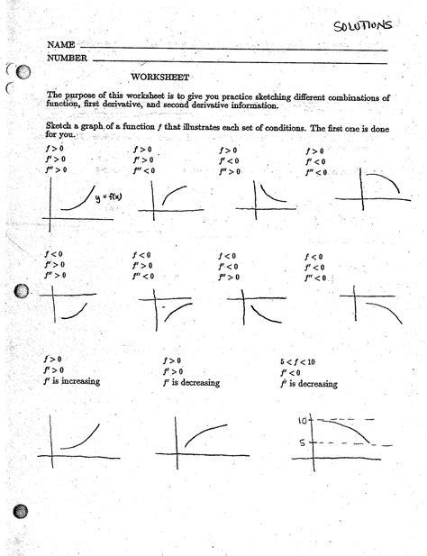 Calculus Worksheets by Calculus Worksheets Worksheets For School Getadating
