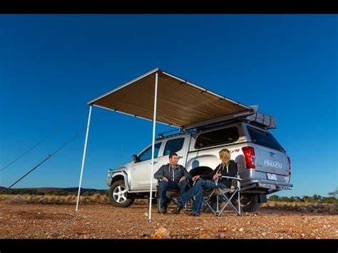 arb awning side walls retractable awning youtube and buses on pinterest