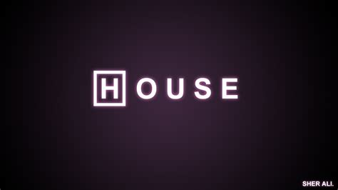 house tv music 1080p