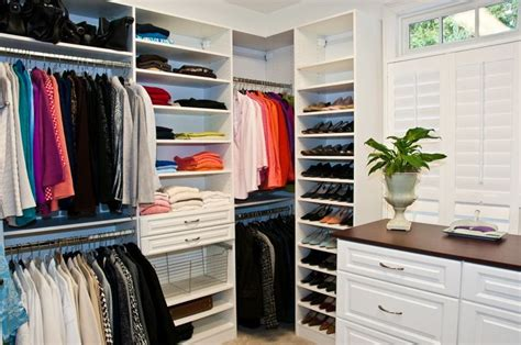 17 best images about masterbedroom closets on