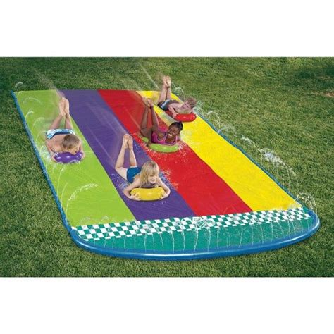 Best Backyard Toys For by 33 Best Images About Summer On Toys Picnic