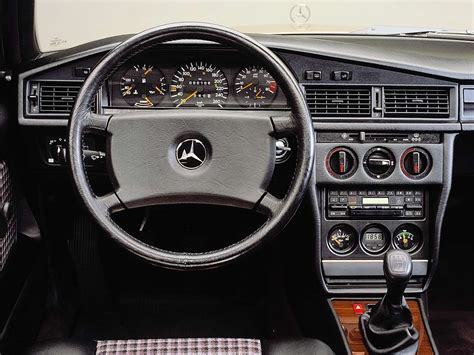 mercedes dealership inside inside the legendary mercedes benz 190 e 2 3 16 cosworth