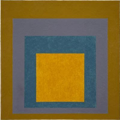 bã ro albers shop 17 best images about homage to the square on