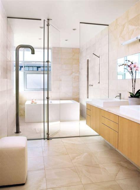 serene bathroom colors 25 best ideas about serene bathroom on