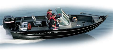 lund boats akron ohio lund fishing boats northeast ohio cleveland akron dealer