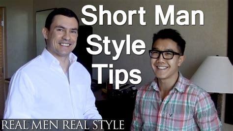 Dating a shorter guy tips for flirting