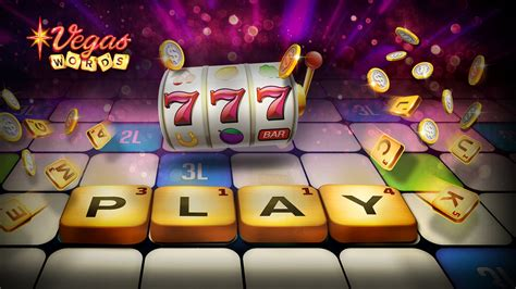 tips     enjoy slot games
