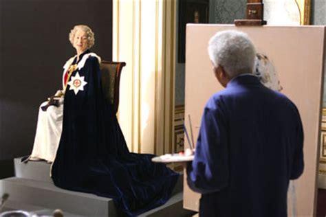 film queen elizabeth diana reel opinions