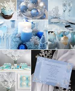 winter wedding decorations uk inspiration for winter theme wedding lianggeyuan123