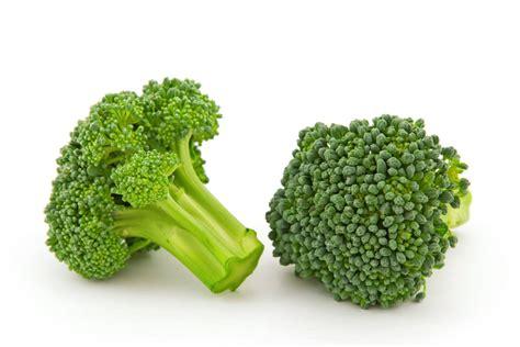 como cocinar brocoli en microondas c 243 mo cocinar br 243 coli