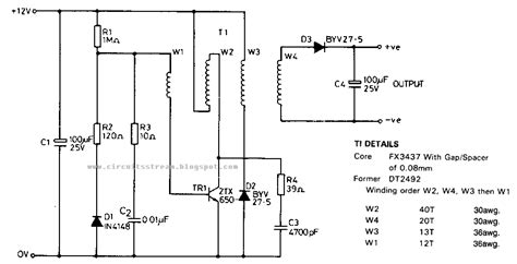 simple battery charger circuit diagram simple portable nicad battery charger circuit diagram