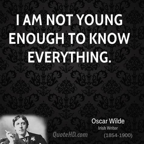 oscar wilde best quotes best 25 oscar wilde quotes ideas on oscar