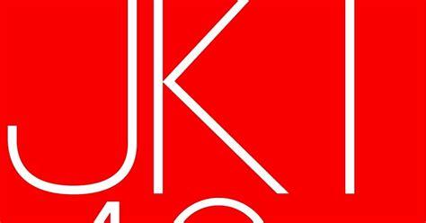 membuat logo jkt48 jkt48 kejutan yasushi akimoto