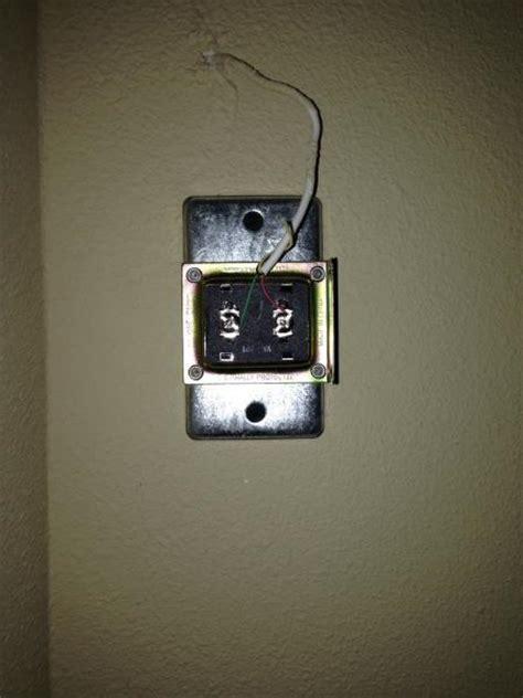 doorbell transformer screwfix wiring doorbell doorbells