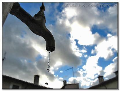 poca acqua dal rubinetto poca acqua dal rubinetto 28 images poca acqua ai