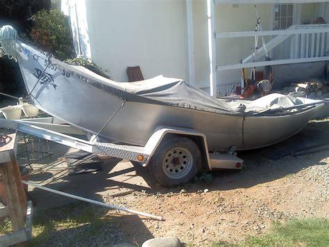 willie boat craigslist planer jointer sled building plans outdoor table wooden