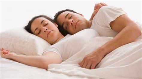 makan dan berjalan ke dapur kenali 5 gangguan tidur yang