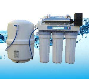 acqua depurata in casa casa immobiliare accessori impianto osmosi inversa prezzi