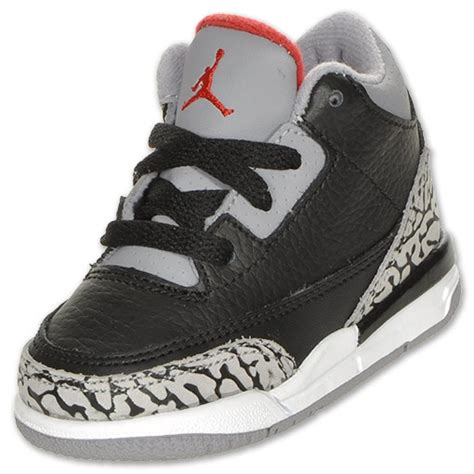 jordans baby shoes 46 best baby swagg images on crib shoes