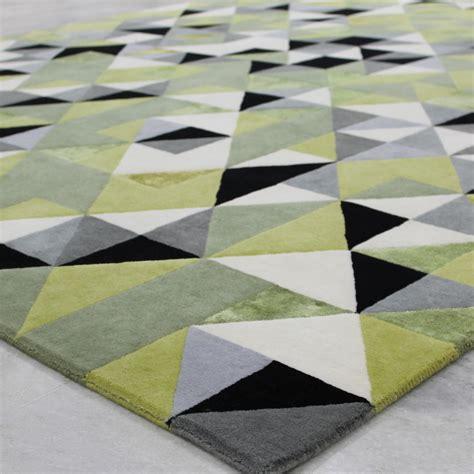 hexagon pattern rug hexagon area rugs the rug establishment