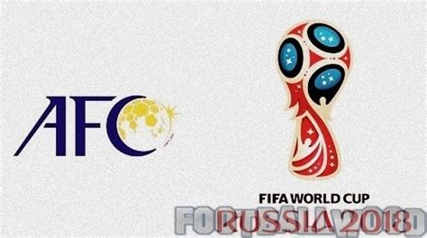 2018 World Cup Qualifiers Calendar 2018 Fifa World Cup Qualifiers Fixtures In Ist Footballwood