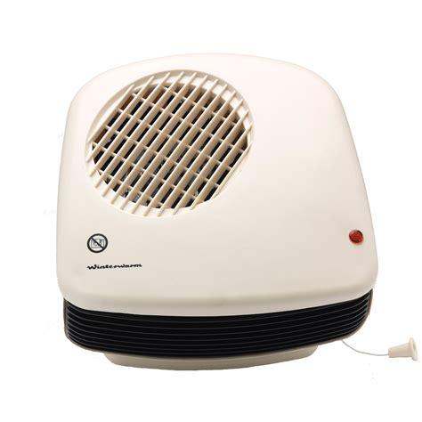 best electric fan for home best wall mounted fan heater buying guide
