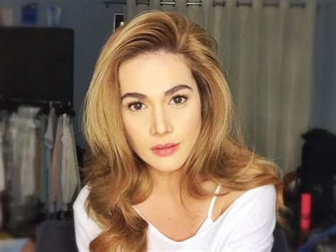 bea alonzo hair color bea alonzo anticipates new movie with bela padilla