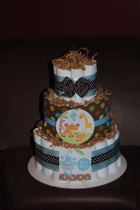Baby Shower Cost by Baby Shower Cakes Custom Baby Shower Cakes Prices