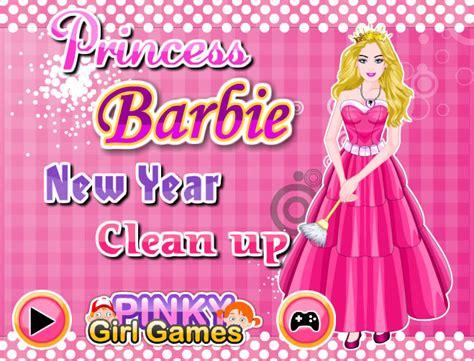comfort dental braces loveland barbie princess room clean up games 28 images barbie