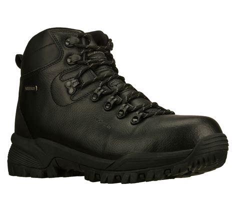 skechers work boots for style 77015