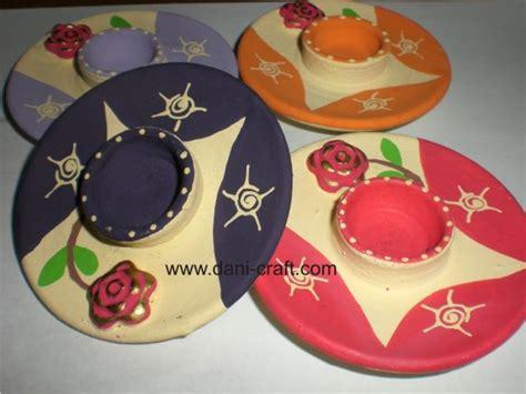 Lilin Souvenir Dekorasi Bentuk Bunga souvenir tempat lilin piring bunga j42 souvenir pernikahan