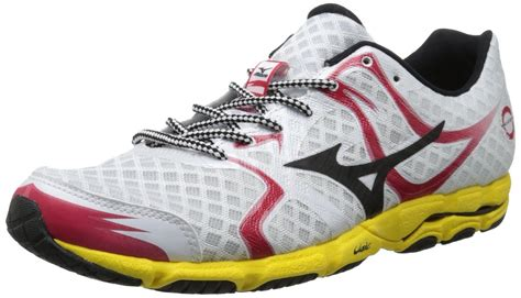 mizuno running shoe review mizuno wave hitogami review best running shoes