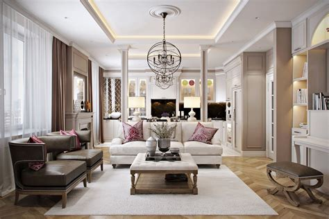 Living Room 3d Visualization In Kansas City Missouri By | living room 3d visualization in kansas city missouri by