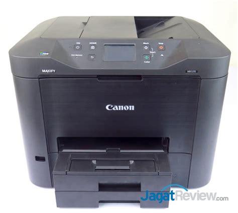Printer Canon Yang Bisa Untuk Fotocopy on review printer canon maxify mb5370 cetak cepat dalam jumlah banyak jagat review