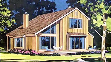 Saltbox Style Homes by Saltbox House Style Architecture Youtube