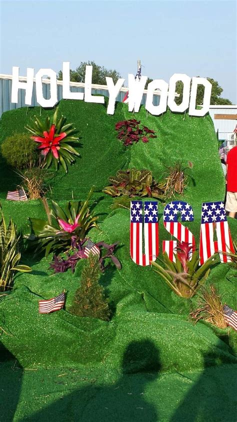 44 best before parade images 22 best parade floats images on