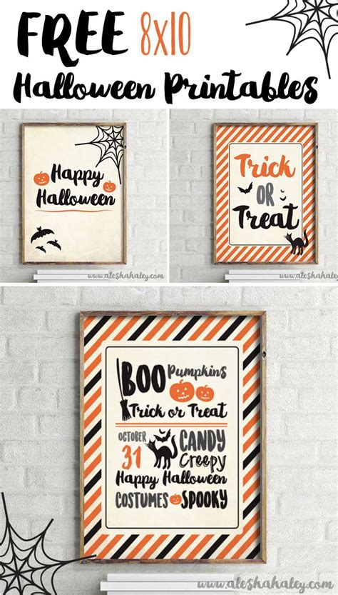 printable halloween decorations office best 25 halloween office decorations ideas only on