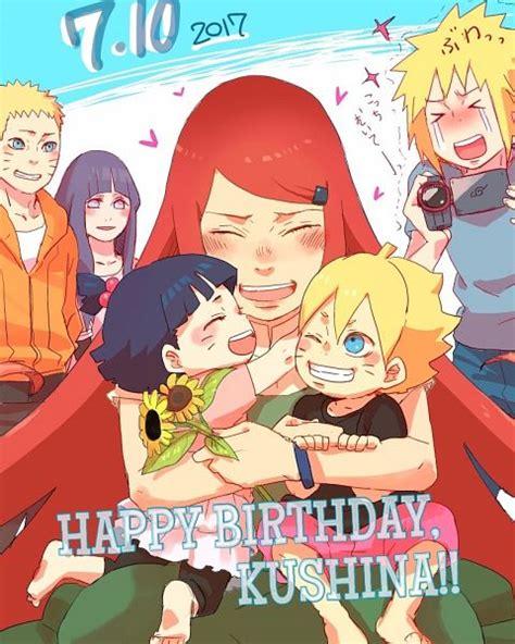 boruto uzumaki birthday uzumaki family naruto image 2192176 zerochan anime