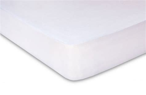 Rubber Mattress Protector by Aupa 4 Rubber Mattress Protector Pvc 90 186 C