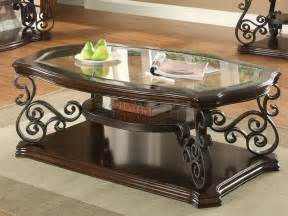 Old Bookcases For Sale Angus Metal Scroll And Wood Coffee Table 702448 Seaboard