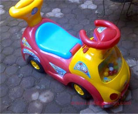 Mainan Anak Rainbow Sku609 sewa mainan dorong push walker di jakarta selatan rental