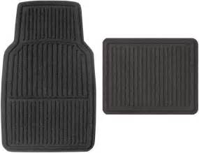 Rubber Floor Mats For Car Eco Friendly Car Floor Mats