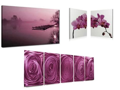 radiant orchid home decor 28 images radiant orchid