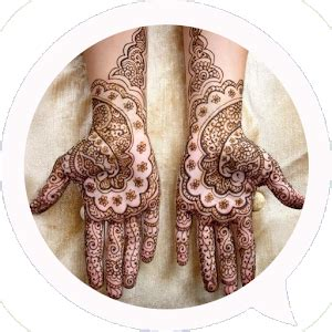 henna tattoo games download henna tattoo wallpaper games for pc
