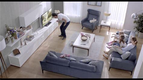 home design tv shows 2015 yataş bedding enza yeni bir hayata tv 220 nitesi youtube