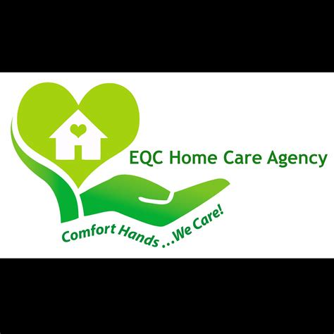 eqc home care agency 5128 ne 42nd avenue portland or home