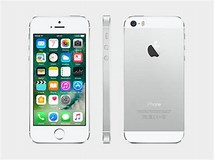 Image result for how much is a iphone 5s